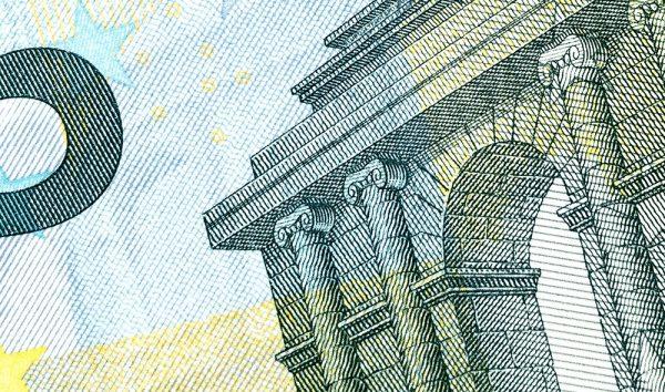 ilustracne foto euro