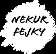 Slovensko a nelegálne cigarety Logo
