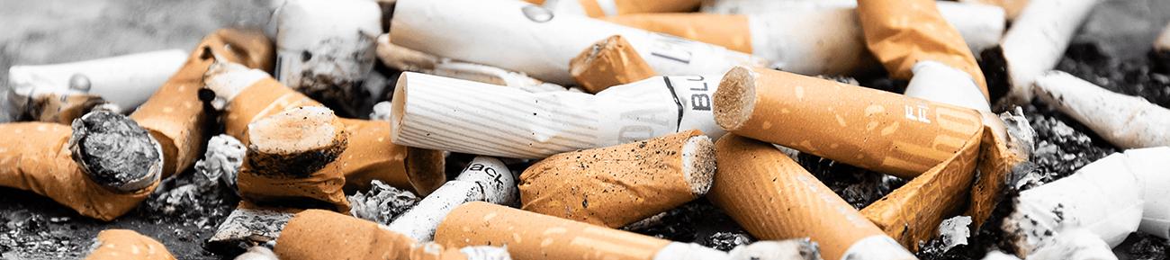 cigarety ohorky (1)