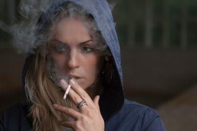 nelegalne cigarety (1)